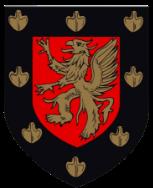 Dippach Emblem