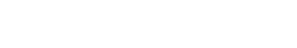 SMS 2 Citizen Logo